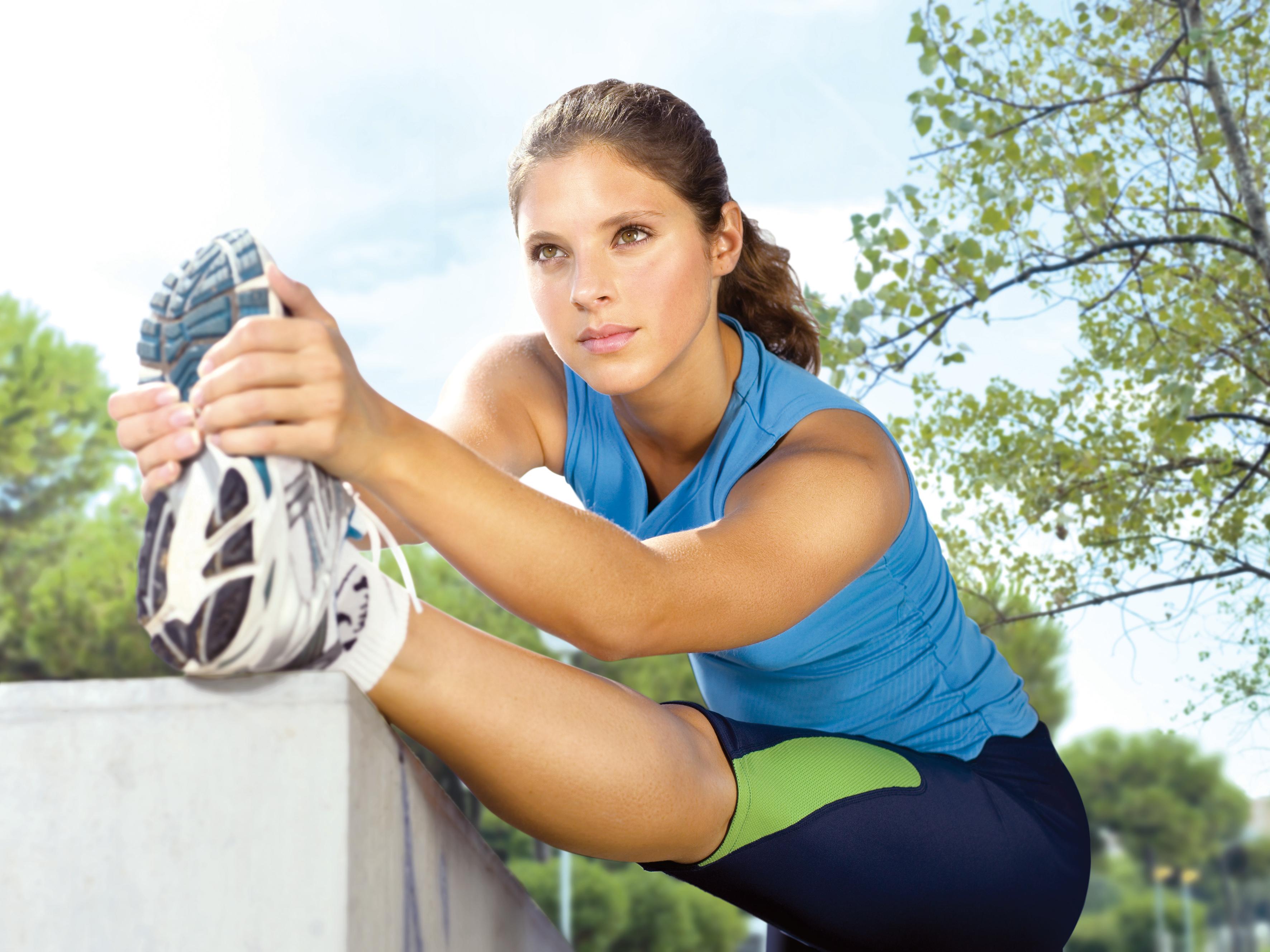 как нужно начинать бегать чтобы похудеть